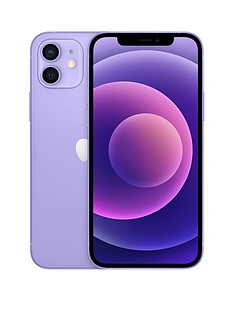 apple-iphone-12-64gb-purple