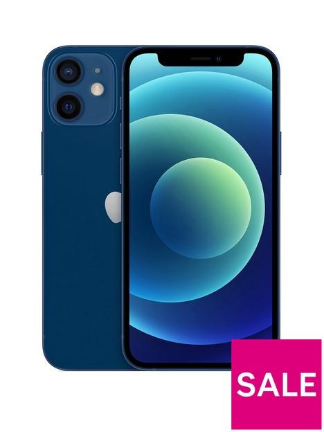 apple-iphone-12-mininbsp64gb-blue