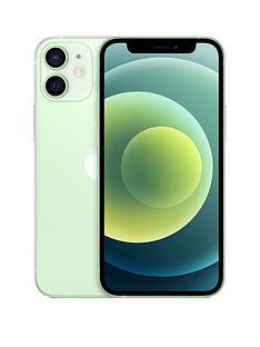 apple-iphone-12-mininbsp64gb-green