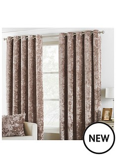 riva-home-verona-eyelet-curtains66x90