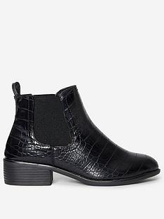 dorothy-perkins-wide-fit-maple-chelsea-boots-black