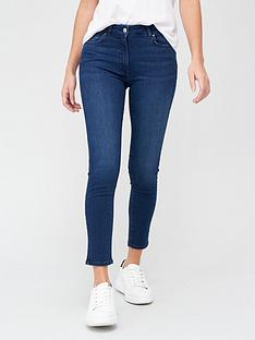 v-by-very-short-relaxed-skinnynbspjeans-dask-wash