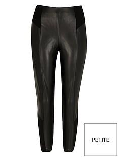 ri-petite-ponte-panel-legging-black