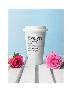 personalised-definition-ceramic-travel-mug