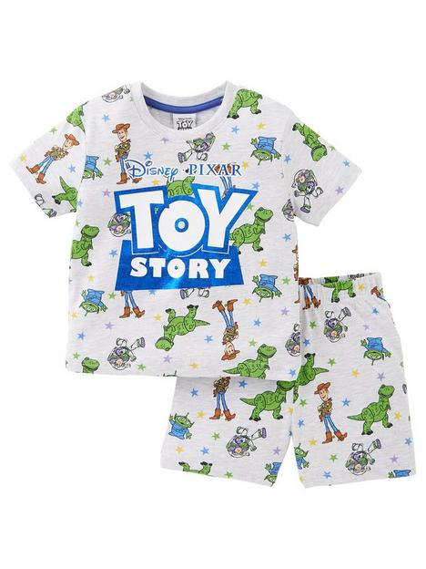toy-story-boys-toy-story-all-over-print-shorty-pjs-greynbsp