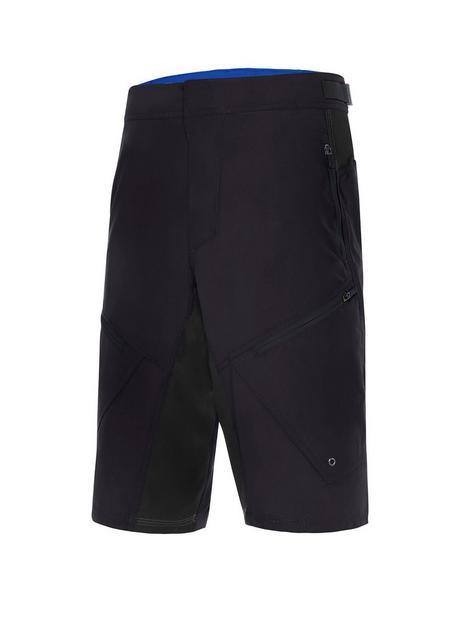 madison-trail-mens-shorts--nbspblack