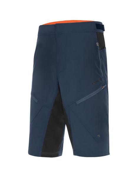 madison-trail-mens-shorts-inknavy