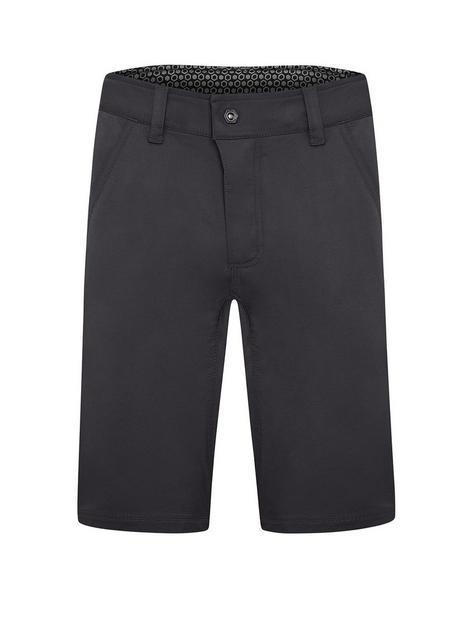 madison-roam-mens-shorts-black