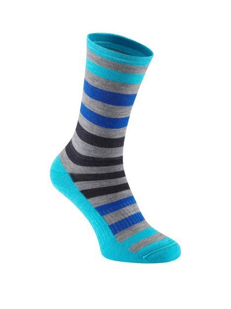 madison-cycling-isoler-merino-3-season-socks-blue-fade