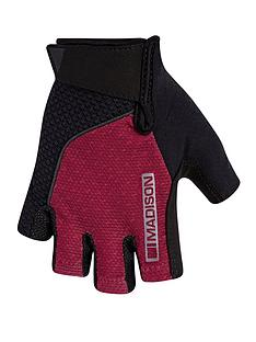 madison-sportive-womens-mitts-burgundy