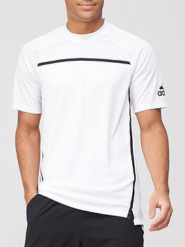 adidas-primeblue-t-shirt-white