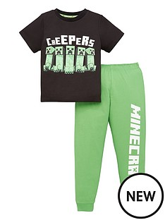 minecraft-boys-minecraft-creeper-pjs-multi