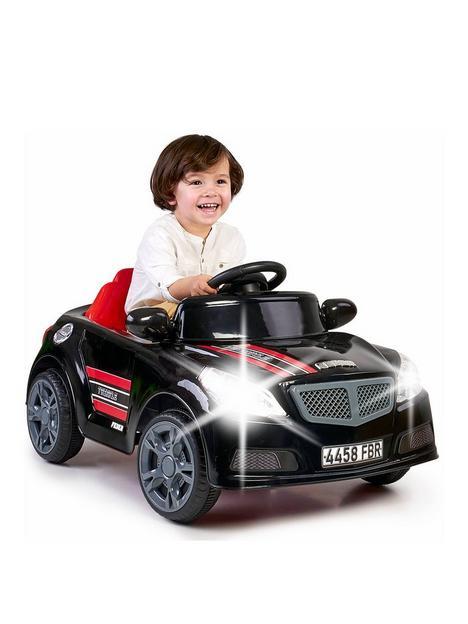 twinkle-car-12v-rc-uk-black