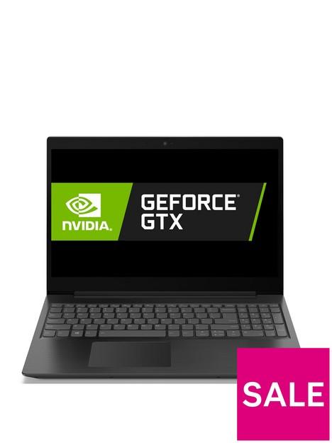 lenovo-ideapadnbspl340-15irh-geforce-gtx-1650nbspcore-i5-8gb-ramnbsp256gb-ssd-156-inchnbspfullnbsphd-gaming-laptop-black