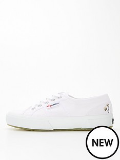 superga-2750-flower-bloom-jelly-sole-plimsoll--nbspwhite