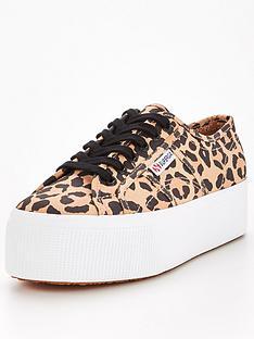 superga-2790-fan-cotu-leopard-plimsoll-leopard