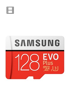 samsung-samsung-evo-plus-2020-128gb-microsdxc-with-sd-adapter
