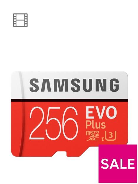 samsung-evo-plus-2020-256gb-microsdxc-w