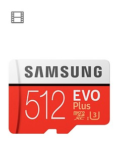 samsung-samsung-evo-plus-2020-512gb-microsdxc-with-sd-adapter