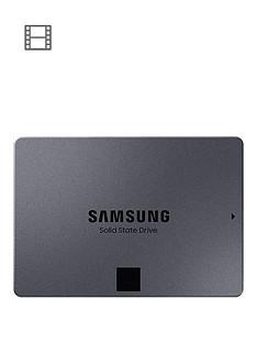 samsung-samsung-870-qvo-v-nand-sata-6-ssd-4tb