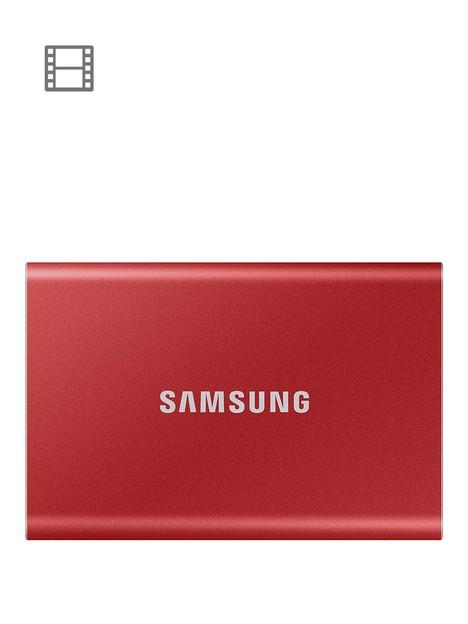 samsung-samsung-t7-portable-ssd-1tb-red