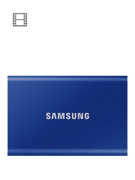 samsung-samsung-t7-portable-ssd-1tb-blue