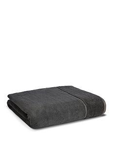 panda-london-panda-bamboo-bath-towel-urban-grey