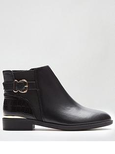 dorothy-perkins-mila-jodphur-boots-black
