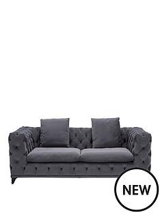 milano-2-seater-sofa