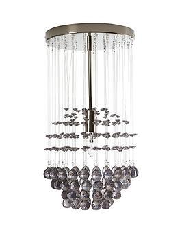 denver-ceiling-light-grey