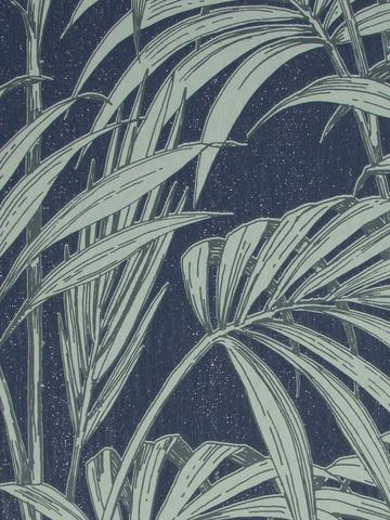 Graham Brown Wallpaper Home Garden Www Littlewoodsireland Ie