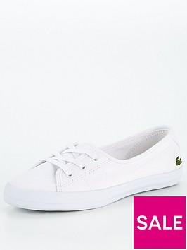 lacoste-ziane-chunky-espadrille-shoe-white