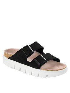 birkenstock-arizona-pap-wedge-sandal--nbspblack