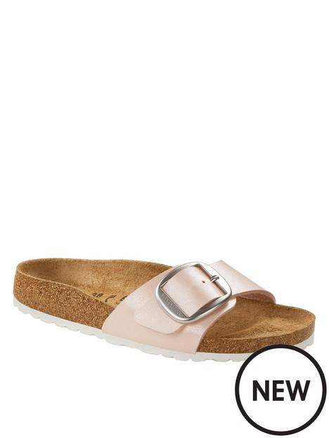 birkenstock-madrid-big-buckle-flat-sandal--nbsplight-rose