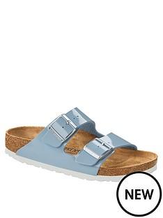 birkenstock-arizona-buckle-strap-flat-sandal-blue
