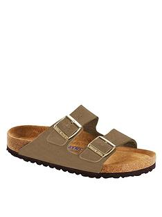 birkenstock-arizona-flat-sandal--nbspkhaki
