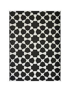 geometric-flatweave-rug