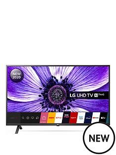lg-lg-50un70-4k-uhd-tv-stunning-picture-quality-with-award-winning-webos-smart-platform