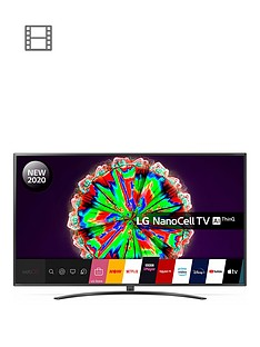 lg-55nano796nenbsp55-inch-4k-ultra-hdnbspnanocell-hdr-smart-tv