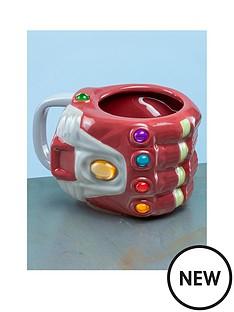 marvel-avengers-nano-gunlet-avengers-shaped-mug