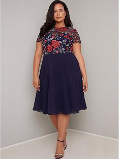 chi-chi-london-curve-chi-chi-curve-merryn-dress