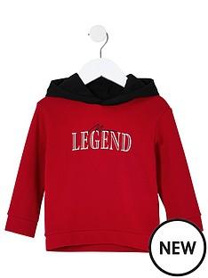 river-island-mini-boys-legend-hoodie--nbspred