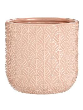 aria-fish-scale-pink-planter