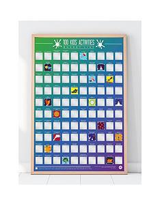 gift-republic-kids-activities-bucket-list
