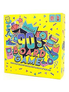 gift-republic-90s-board-game