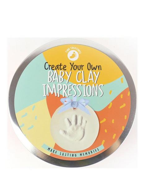 gift-republic-baby-clay-impressions