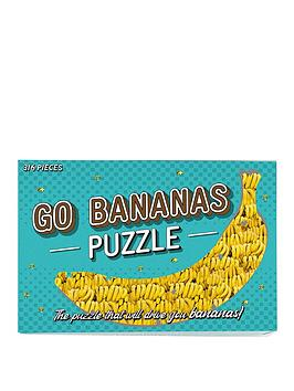 gift-republic-go-bananas-puzzle