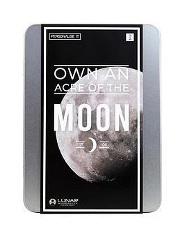 gift-republic-moon-personalise-it