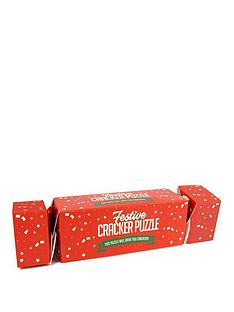 gift-republic-festive-cracker-jigsawnbsppuzzle