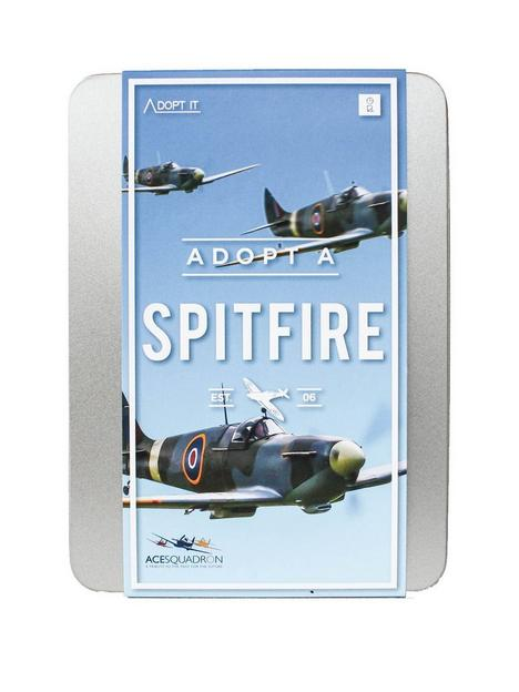 gift-republic-spitfire-personalise-it